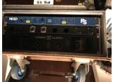 Vds 1 Paire de NEXO PS 15 + FLY + Controleur PS15TD