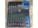 Vend table de mixage MG 10 Yamaha