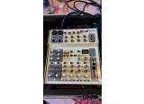 vend table mix LD LAX 1002D  avec multi effets