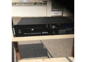 Yamaha S112V (86609)