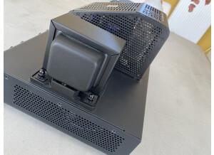 Ampeg PF-50T (86518)