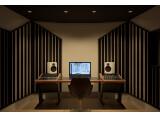 A VENDRE 4 studios SURESNES murs et fond de commerce