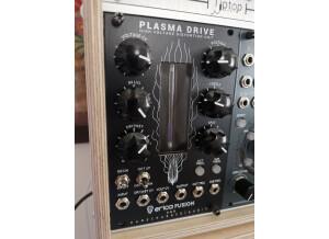 Erica Synths Plasma Drive (25996)