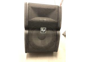 Electro-Voice TX1122FM (62125)