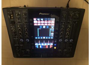 Pioneer SVM-1000 (52525)
