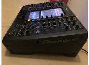 Pioneer SVM-1000 (24533)