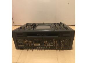 Pioneer SVM-1000 (95428)