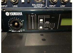 Apex Audio DBQ Zero