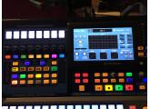 Vend table de mixage numérique studio live 32 v3