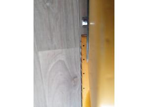 Fender Classic Player Baja Telecaster (13422)