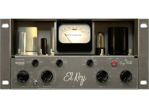 Acustica Audio El Rey (92851)