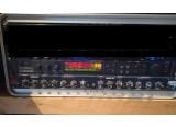 M one XL TC electronics à vendre.