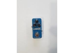 TC Electronic Flashback Mini (40363)