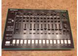 Vends Roland TR8