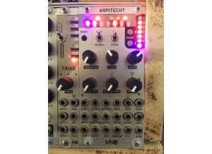 WMD Arpitecht (41800)