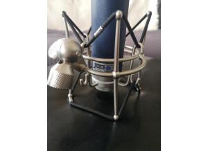 Blue Microphones BottleRocket Stage One