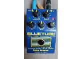 Blue Tube (Tubeworks)