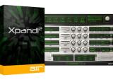 Bundle Air Music Technology Instruments Expansions Pack 3 Complete - 9 Licences Officiel avec Serial (no crack)