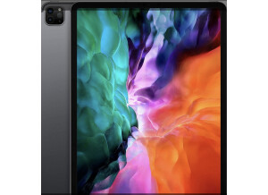 Apple iPad Pro (94184)