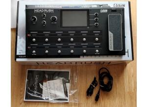 headrush-electronics-headrush-pedalboard-3502060