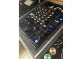 Pioneer DJM 750-mk2