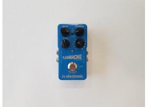 TC Electronic Flashback 2 (32186)