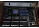 vends table de mixage YAMAHA DM 2000 V2