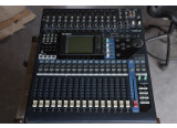Vends table de mixage YAMAHA 01 V / 96