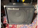 [RECHERCHE] Mesa Boogie Thiele 1x12 EVM12L