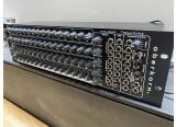 Oberkorn v3 sequencer