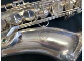 Saxophone tenor selmer mark vi