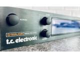 Processeur G Major tc electronic