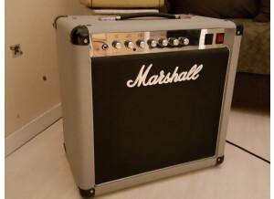 Marshall 2525C Mini Jubilee (14458)