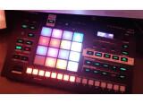 Roland Verselab MV-1 Survitaminé + 70 PACKS ZENCORE EXTENSIONS + 5000 SAMPLES