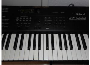 Roland JV-1000 (34247)