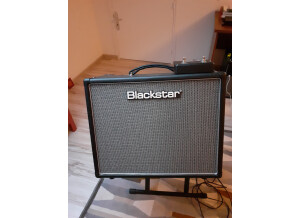 Blackstar Amplification HT-20R MkII Combo (23626)