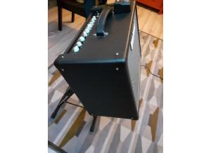 Blackstar Amplification HT-20R MkII Combo (75065)