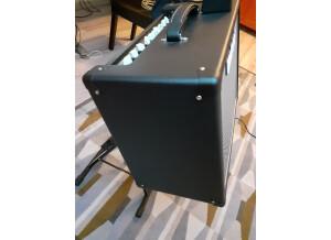 Blackstar Amplification HT-20R MkII Combo (98610)