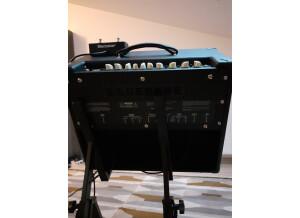 Blackstar Amplification HT-20R MkII Combo (86699)