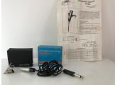 Micro PRIMO EM-4005