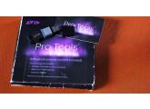 AVID Pro Tools 10 + Ilok 2