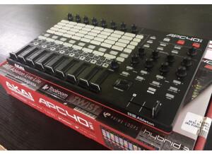 Akai Professional APC40 mkII