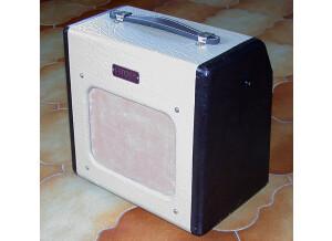 Fender Champion 600 [2007-2012] (203)
