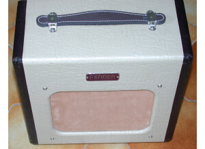 Fender Champion 600 [2007-2012] (37326)