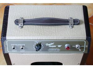 Fender Champion 600 [2007-2012] (78713)
