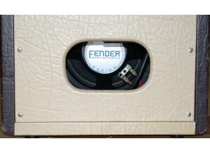 Fender Champion 600 [2007-2012] (18079)