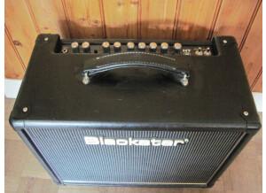 Blackstar Amplification HT-5R (48957)