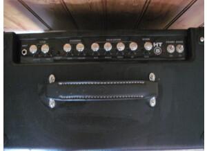 Blackstar Amplification HT-5R (29300)
