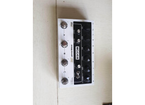 Mooer Preamp Live (93978)