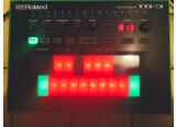 Vend Roland TB 3